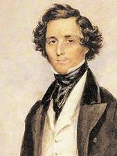 Felix_Mendelssohn_Bartholdy___1809_-_1847