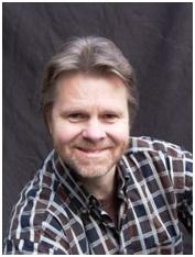 Nanco de Vries bariton