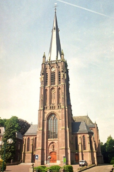 Sint_Werenfriduskerk_Zieuwent